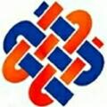 西安威智网络