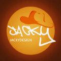 Jacky design