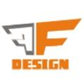 F设计事务所