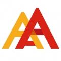 AA高端品牌设计