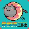 像素猫工作室(Pixel-Cat Artwork)