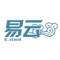 易云软件【软件,网站,微信,app】