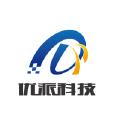 福建优派网络科技有限公司