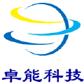 北京卓能科技