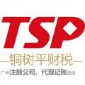 铜树平财税机构_注册公司_代理记账_广州首选