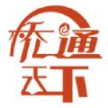 山东桥通天下网络科技有限公司