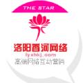 香河网络科技