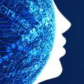 厦门三水比亚品牌管理有限公司