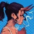 广州兰欣品牌策略设计