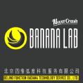 威客:BananaLab 四维弧度(北京)