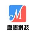 西安唐墨信息科技有限公司