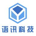 语讯科技上海旗舰店