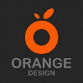 橙子空间设计