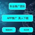app推广 注册下载服务