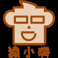 猿小嗨软件开发