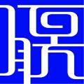 佰航网络科技有限公司