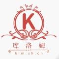 库洛姆网络科技(上海)有限公司
