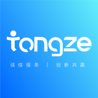 山东彤泽网络科技有限公司
