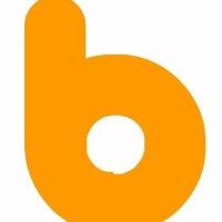 成都市巴巴莱特网络科技有限公司
