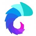 拓氪科技-软件设计解决方案商