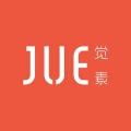 上海觉素品牌设计