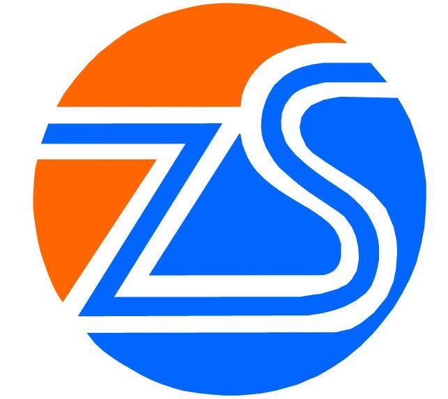 logo 标识 标志 设计 矢量 矢量图 素材 图标 643_573