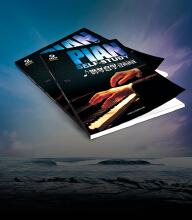 威客服务:[13408] 书籍封面设计