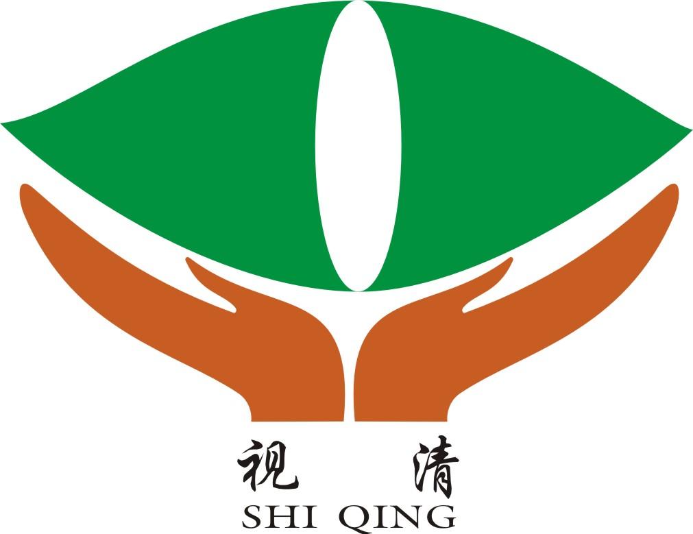logo logo 标志 设计 矢量 矢量图 素材 图标 1011_779