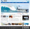 百年金海安防科技有限公司网站