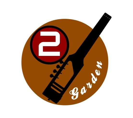 酒吧logo标志设计(有参考图)