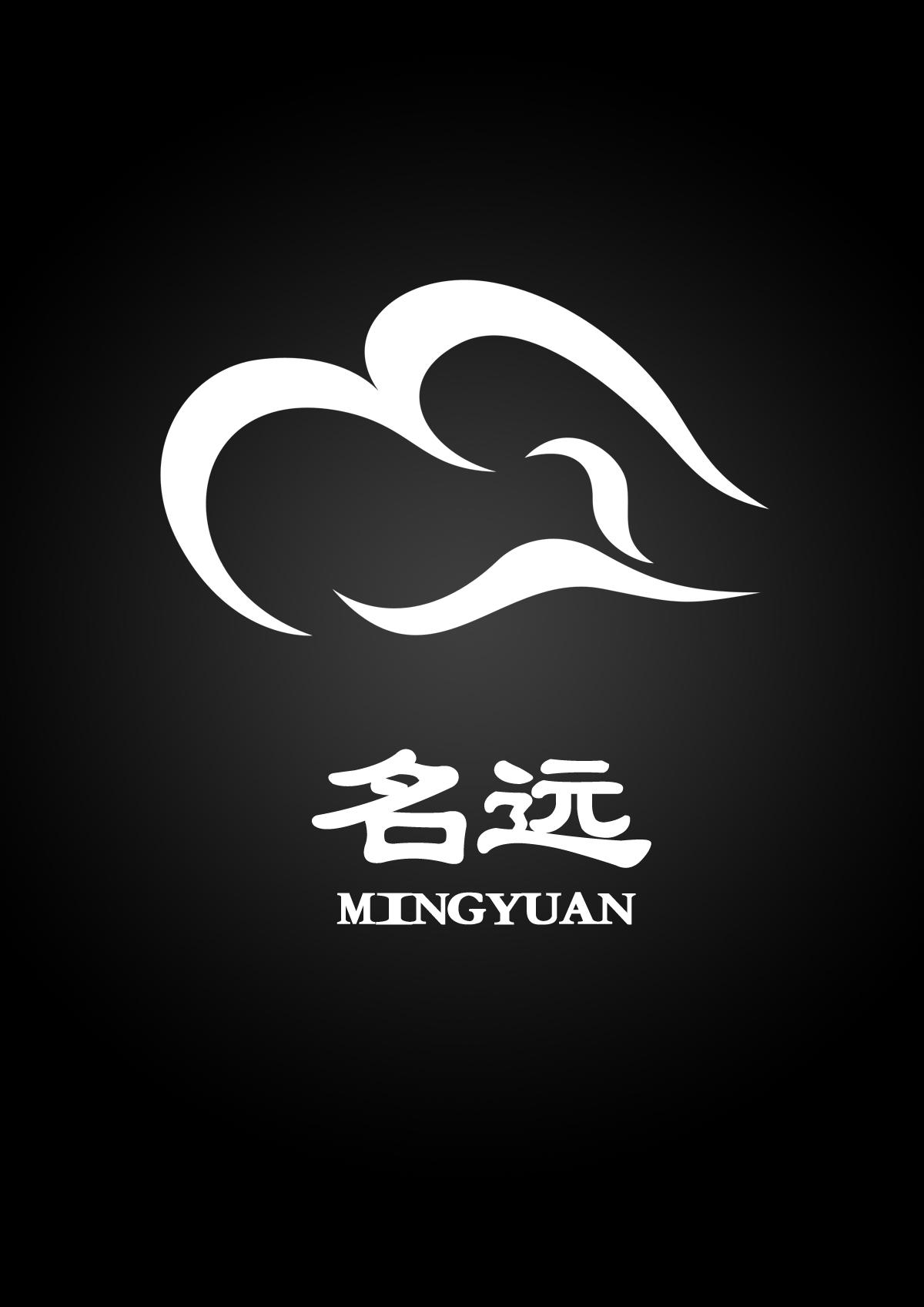 自主品牌服装logo设计