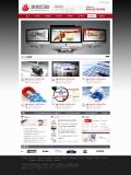 电子商务网站开发团购网站 竞拍网站