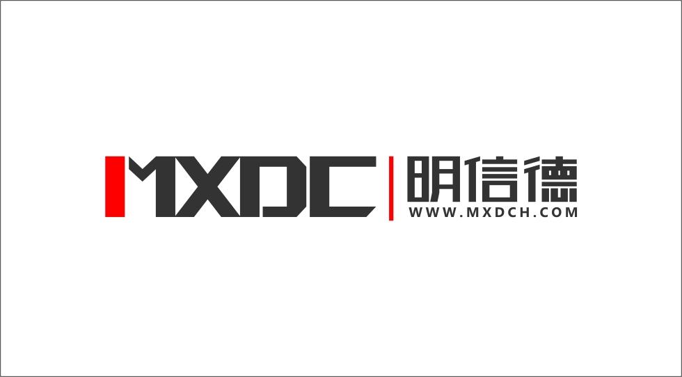 mx字母設計樣式