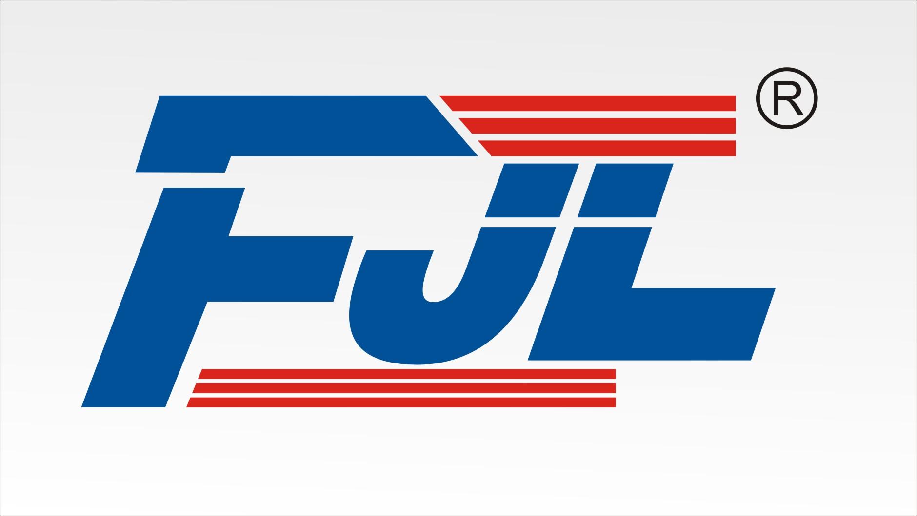 国际物流公司logo设计【参与时间从前到后间】图片