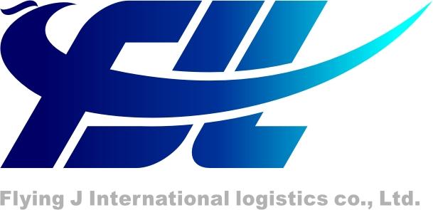 国际物流公司logo设计