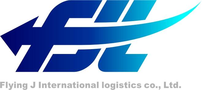 国际物流公司logo设计_hsscs_logo设计_624331_一品