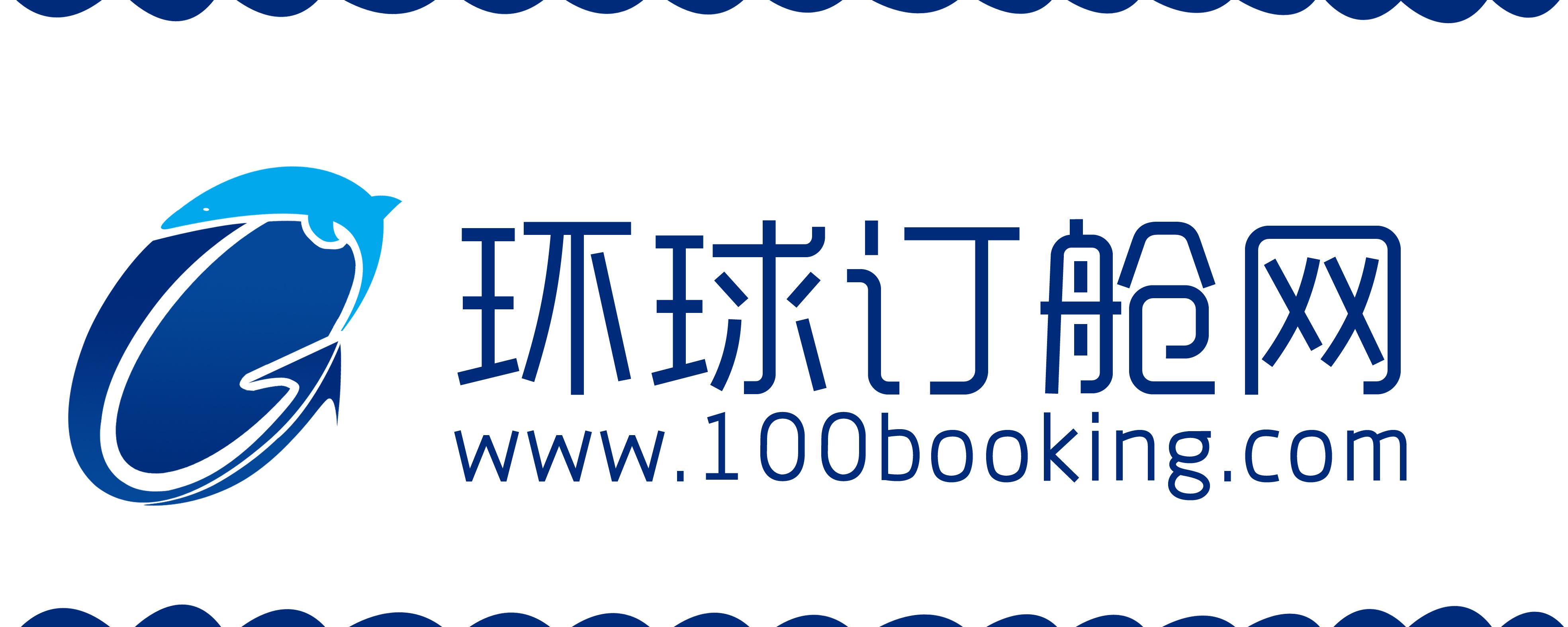 logo logo 标志 设计 矢量 矢量图 素材 图标 3937_1575