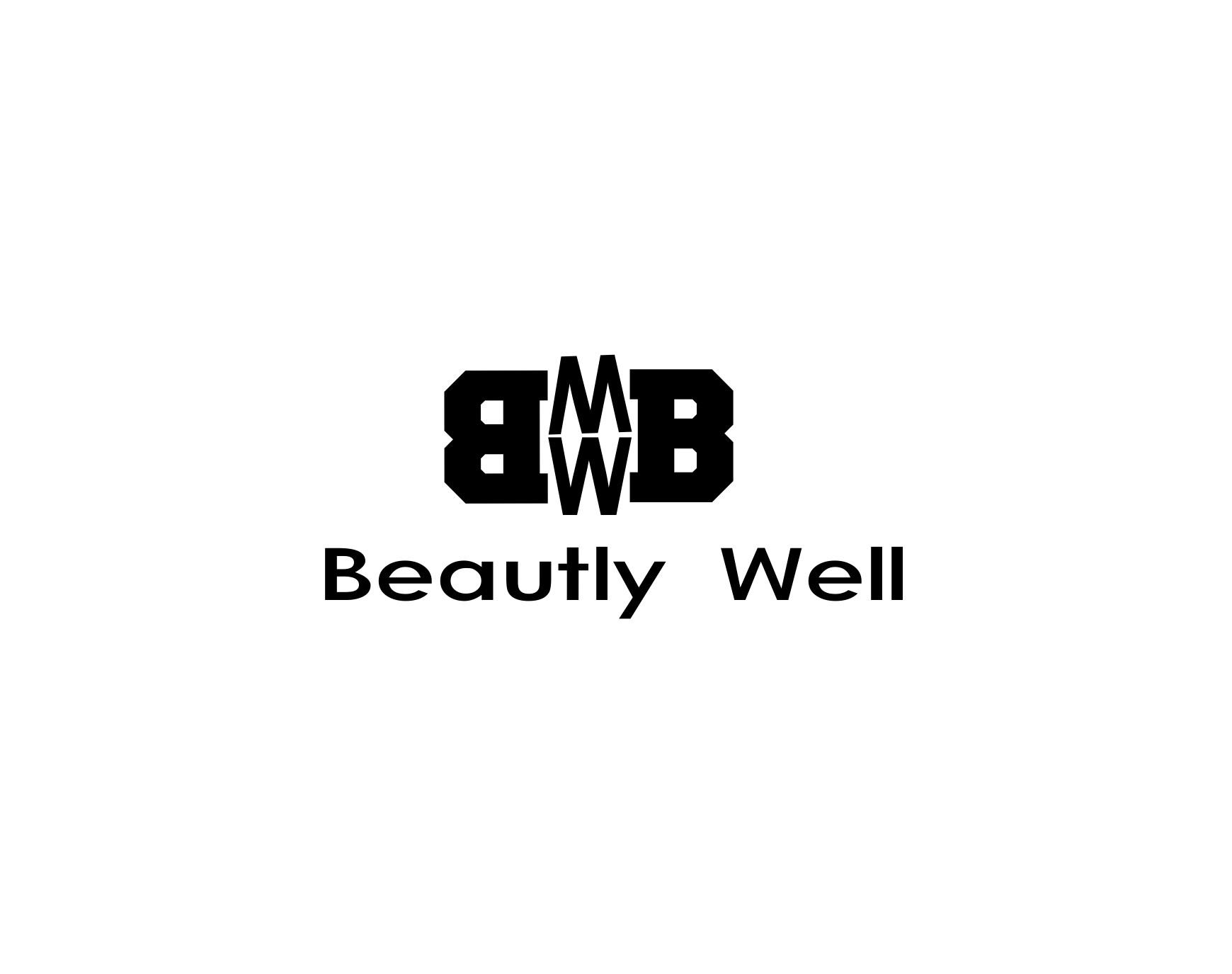 创意说明:    logo造型结合字母b和w构思而成,从而让人容易联想到贵公司的名称。颜色上取为蓝色和绿色的结合色青色,突出贵公司产品天然绿色健康的概念。总体上简单大方,让人一目了然的感觉。  以上为创意说明,谢谢检阅,希望采纳!谢谢!