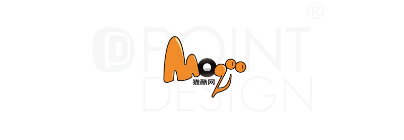 动漫 卡通 漫画 设计 矢量 矢量图 素材 头像 800_277