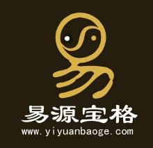 威客服务:[11102] logo设计
