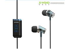 (耳机类)产品设计