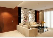 威客服务:[13347] 家装设计