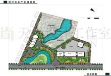 黑龙江厂房规划