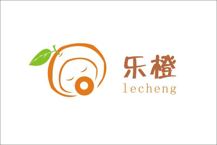 母婴公司品牌logo及名片设计