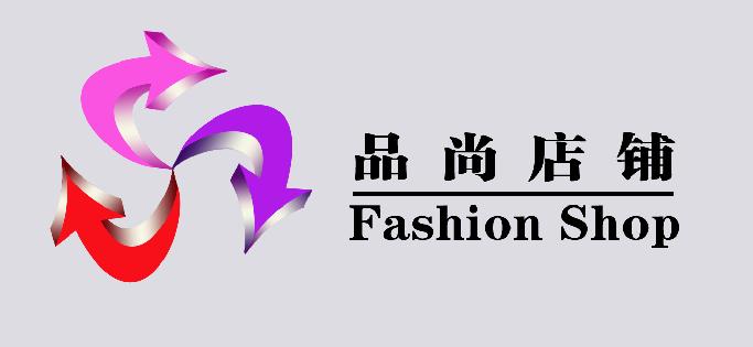 淘宝店标设计