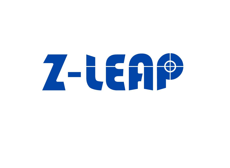 logo logo 标志 设计 矢量 矢量图 素材 图标 1527_1111