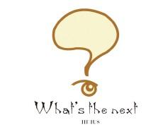 什么是logo设计 LOGO设计的概念和创意