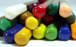 网页色彩搭配的原理与技巧