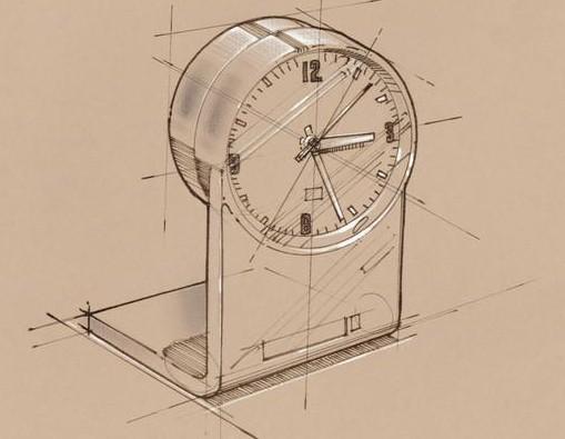 什么是工业设计 工业设计的概念图片