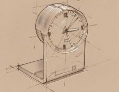 什么是工业设计 工业设计的概念